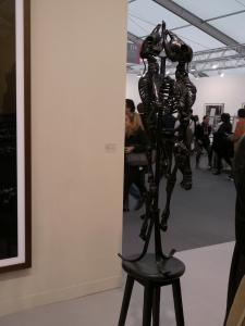 the frieze art fair regents park 2014 (363)