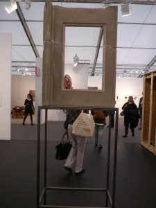 the frieze art fair regents park 2014 (431)